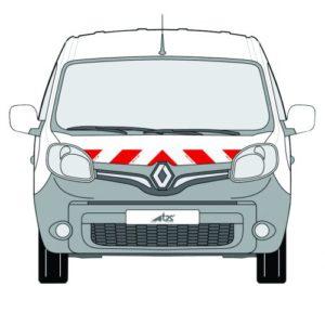 Aménagement de véhicules