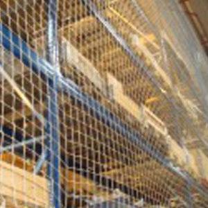 Filets de protection